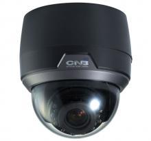 IP-видеокамера CNB-IDP5035VR 3-10