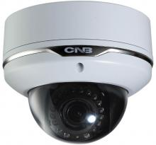 IP-видеокамера CNB-IVP5035VR