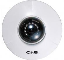 IP-видеокамера CNB-LKC1050IR