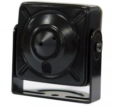 IP-видеокамера CNB-NS11-0MH
