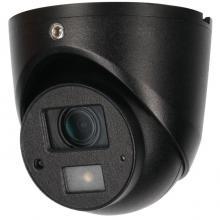 Купольная HDCVI видеокамера DH-HAC-HDW1220GP-0360B