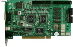 Плата видеозахвата DIGI-IT DIT-600