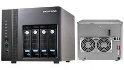 Автономный 16-канальный сетевой видеорегистратор Digiever DS-4016