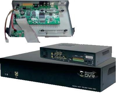 Видеорегистратор tantos tnt-dvr400v автомобильный видеорегистратор dvr c600 купить киев